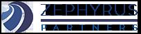 Zephyrus Partners
